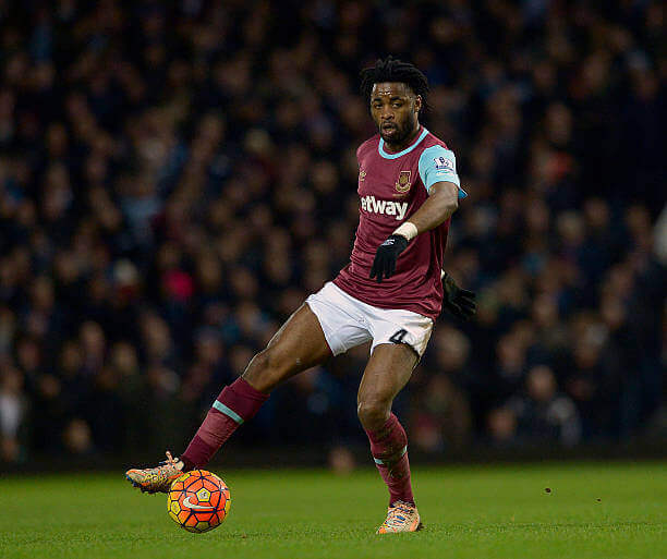 Former Barcelona Midfielder Alex Song speaks on sacking by Sion for refusing to take a pay cut in wages. 2 Sportelo