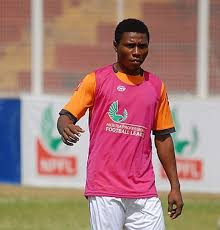 Ransom was paid for the release of Dayo Ojo and Benjamin Reveals Shunsine captain. 4 Sportelo