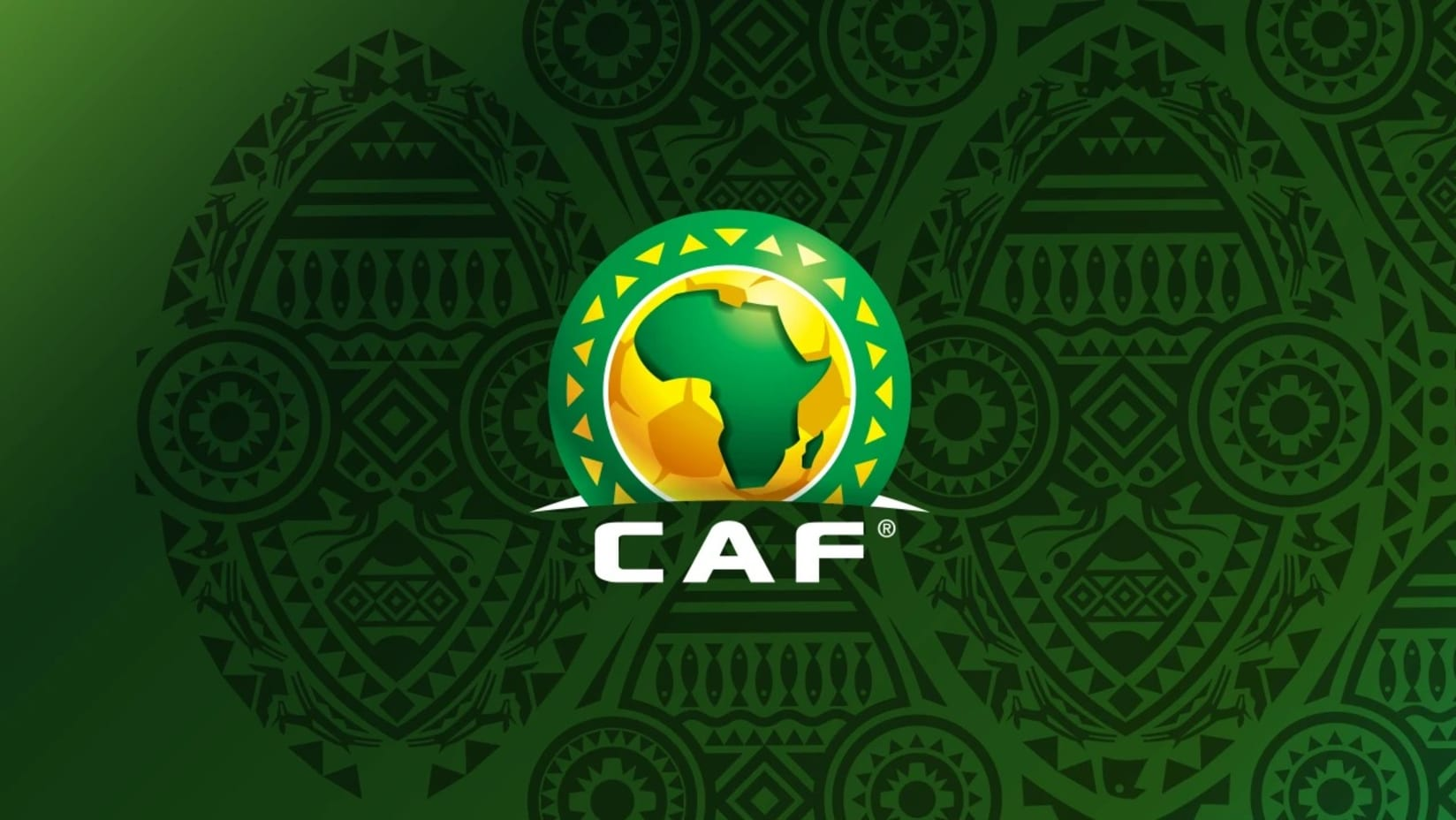 Coronavirus the shutdown continues as CAF Postpones AFCON qualifiers indefinitely. 9 Sportelo