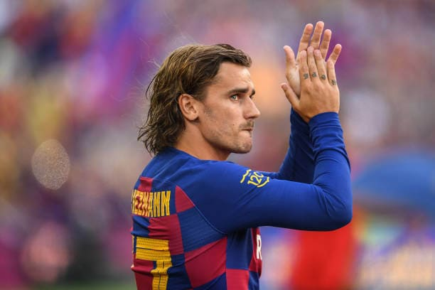 Barcelona ready to sell star player to offer Lionel Messi new contract 3 Sportelo