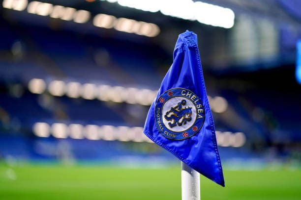 Chelsea first-team to support charitable causes instead of a pay cut 1 Sportelo