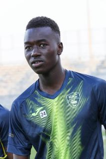 Watford confirms deal for Le'Havre's Pape Gueye 2 Sportelo