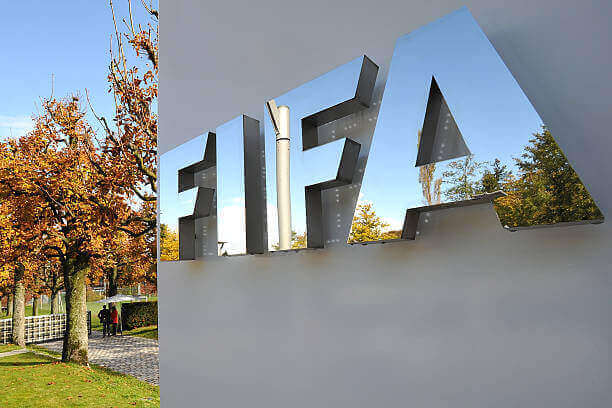 FIFA and IFAB approves Five substitutes temporarily, may suspend use of VAR 3 Sportelo