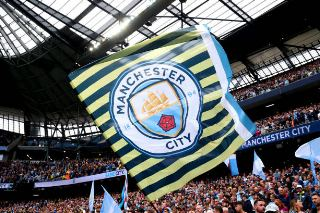 Manchester City to know European football fate on June 10. 1 Sportelo