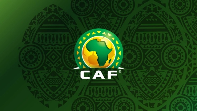 CAF set new date for AFCON