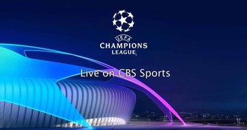 Draws for the UEFA Champions League and Europa League