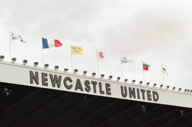 Newcastle United takeover suffers set back as Saudi led group pulls out