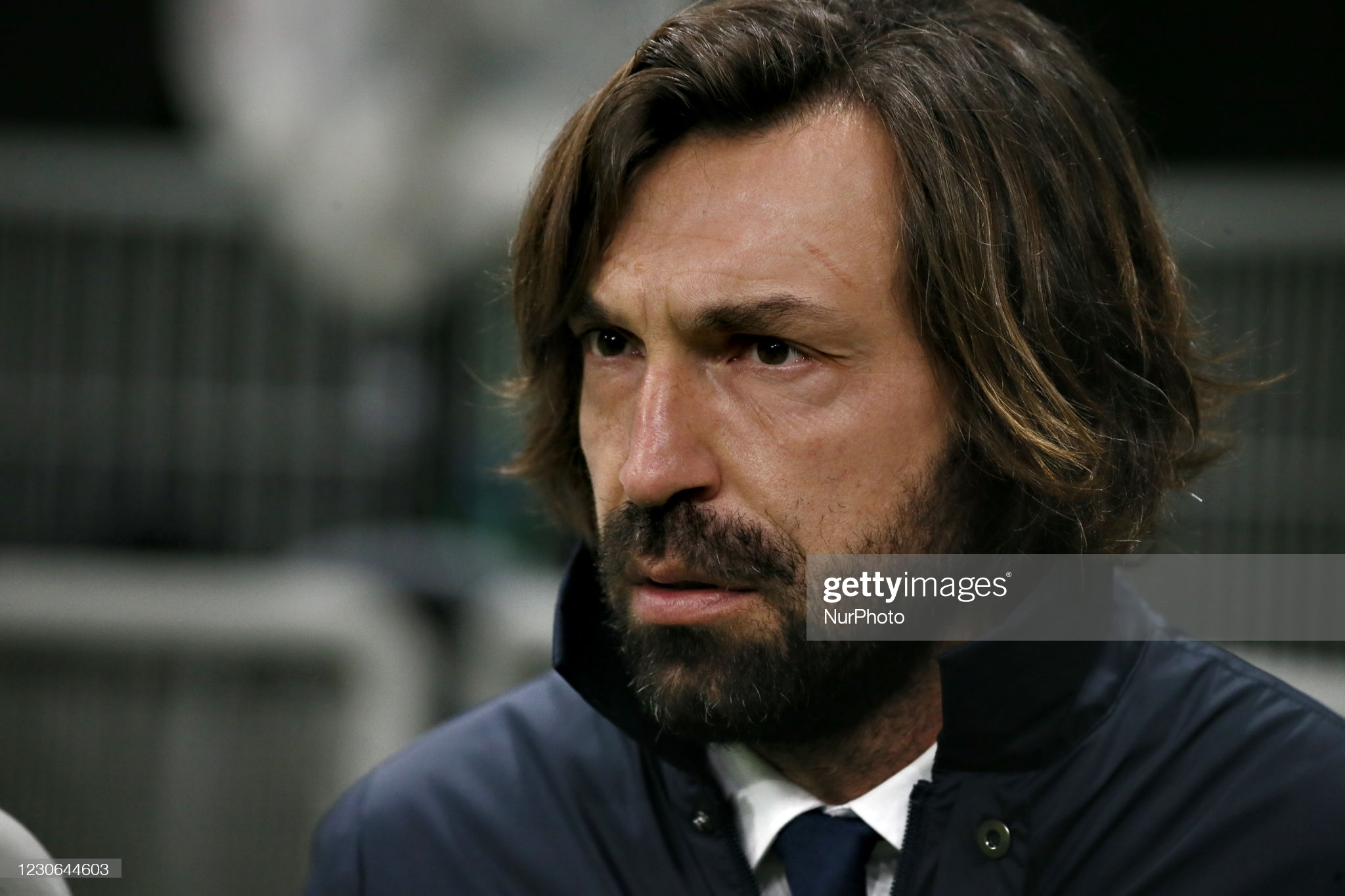 Pirlo - We should have played better 1 Sportelo