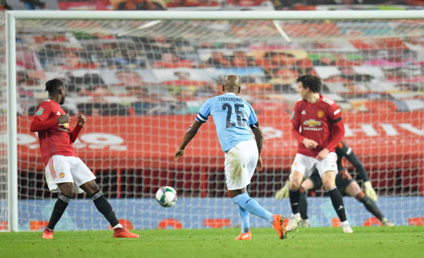 Pogba sends strong message to Manchester United teammates after defeat to Man City. 1 Sportelo