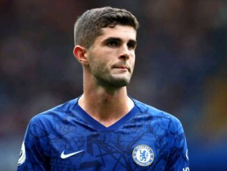 Tuchel sends strong message to Pulisic amid exit rumors 2 Sportelo