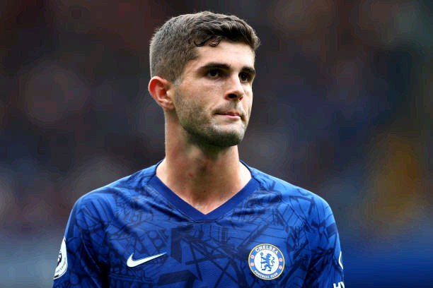Tuchel sends strong message to Pulisic amid exit rumors 1 Sportelo