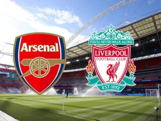 Predicted Arsenal vs Liverpool XI: Preview, team news, Prediction and injury updates 6 Sportelo