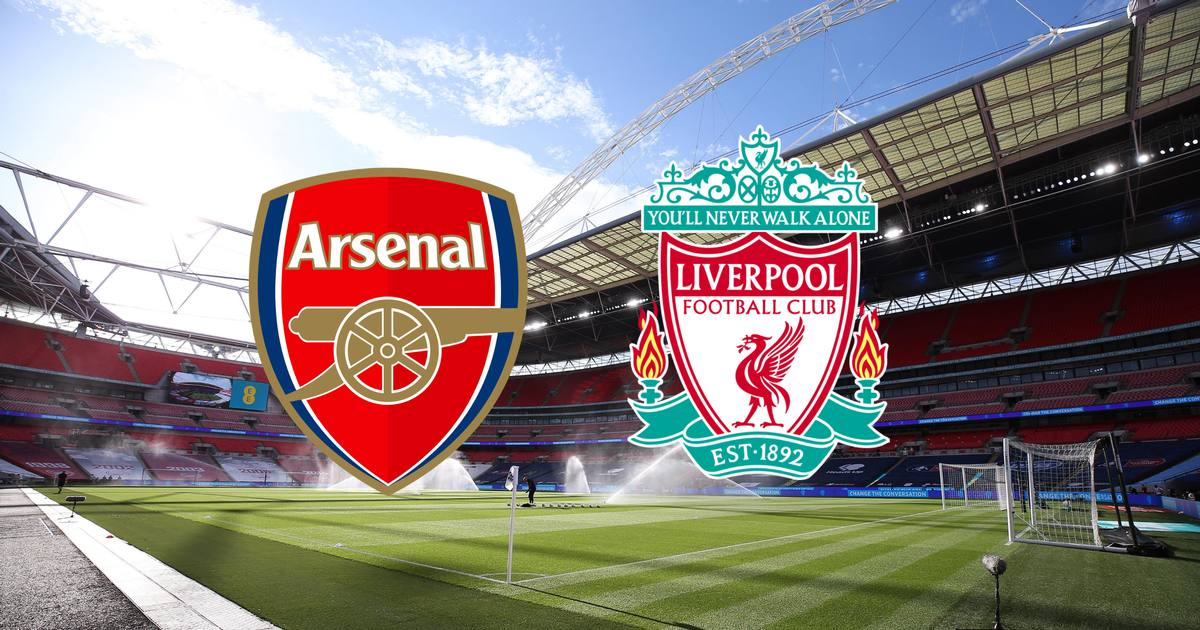 Predicted Arsenal vs LiverpoolXI: Preview, team news, Prediction and injury updates 1 Sportelo