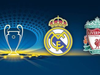 Real Madrid vs Liverpool: Predicted Starting XI for Real Madrid against Liverpool 1 Sportelo