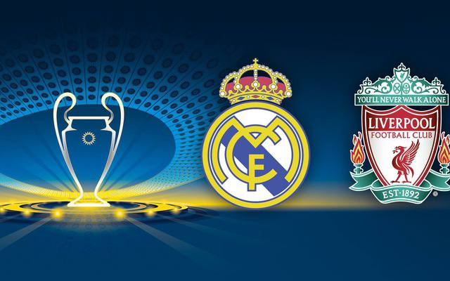 Real Madrid vs Liverpool: Predicted Starting XI for Real Madrid against Liverpool 3 Sportelo