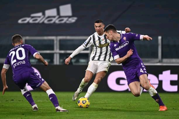 Manchester United set to sign €34m rated Serie A defender in the summer 1 Sportelo