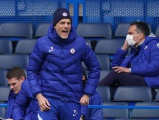 Thomas Tuchel gets desired draw as Chelsea face Real Madrid in the UEFA Champions League semi-finals 7 Sportelo