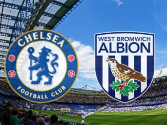 Havertz and Werner to start in (3-4-2-1) formation in Predicted Chelsea XI vs West Bromwich Albion, team news, injury updates and Prediction. 1 Sportelo