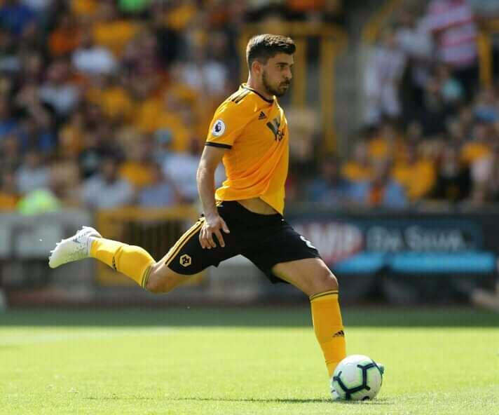 Manchester united to add Ruben Neves to list of summer transfer targets 1 Sportelo
