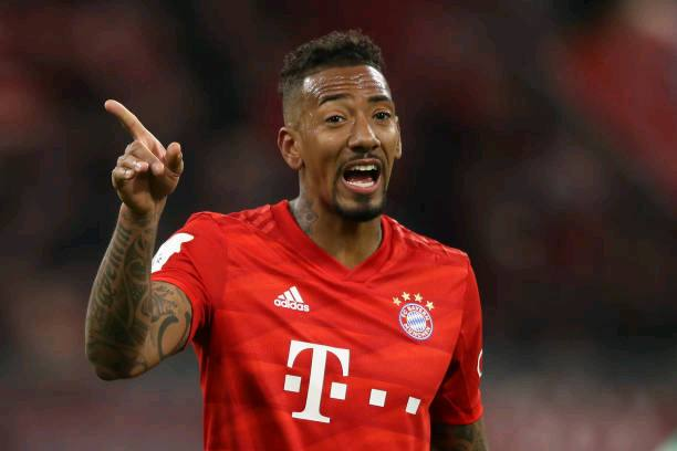 Bayern Munich chiefs and coach confirm star can leave amid Arsenal and Chelsea links 1 Sportelo