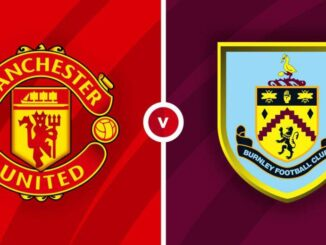 Manchester united predicted Starting XI vs Burnley Fc, Team news and injury updates 1 Sportelo