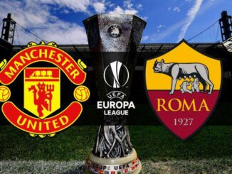 Manchester united predicted starting XI vs Roma, team news, injury updates and prediction 9 Sportelo