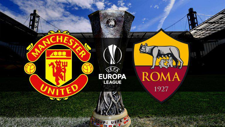 Manchester united predicted starting XI vs Roma, team news, injury updates and prediction 6 Sportelo