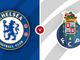 Predicted Chelsea vs Porto XI, team news, injury update, Prediction in UEFA Champions League 10 Sportelo