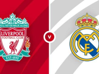 Liverpool vs Real Madrid predicted lineup, team news, Injury update, and prediction. 9 Sportelo