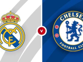 Predicted Real Madrid vs Chelsea Lineup, team news, latest injury update, Prediction 7 Sportelo