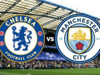 FA Cup: Predicted Chelsea XI vs Manchester City : Predicted lineup, team news and latest injury update 3 Sportelo