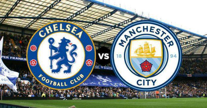 FA Cup: Predicted Chelsea XI vs Manchester City : Predicted lineup, team news and latest injury update 13 Sportelo