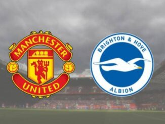Predicted Manchester United XI vs Brighton; team news, injury update and Prediction 2 Sportelo