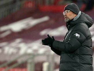 Klopp rates Liverpool chances of a top-four finish after a 2-0 victory over Southampton 3 Sportelo
