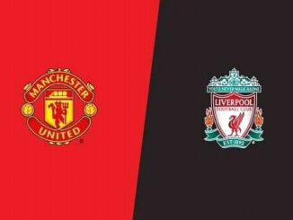 Manchester United vs Liverpool: EPL starting XI prediction, team news and injury updates 9 Sportelo