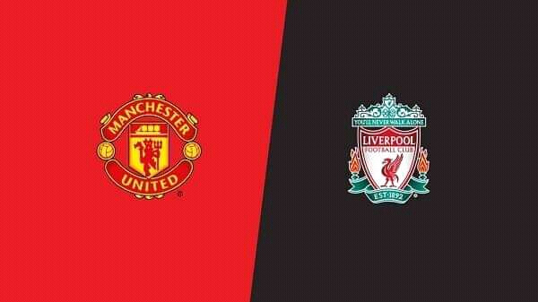 Manchester United vs Liverpool: EPL starting XI prediction, team news and injury updates 1 Sportelo
