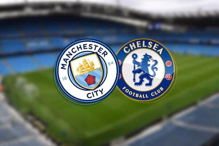 Predicted Chelsea vs Manchester city Starting XI, Team news and injury updates 9 Sportelo