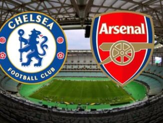 Chelsea predicted starting XI vs Arsenal, team news and injury updates 8 Sportelo