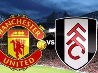 Manchester united predicted starting XI vs Fulham FC, team news and injury updates 1 Sportelo