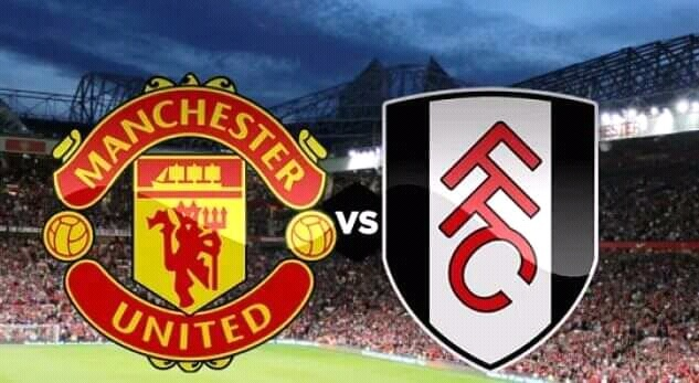 Manchester united predicted starting XI vs Fulham FC, team news and injury updates 5 Sportelo