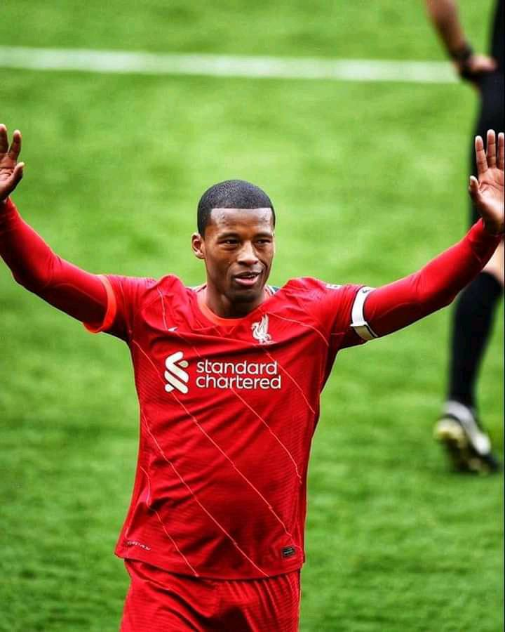 Liverpool Prioritises the signing of three new deals in the summer transfer window 1 Sportelo