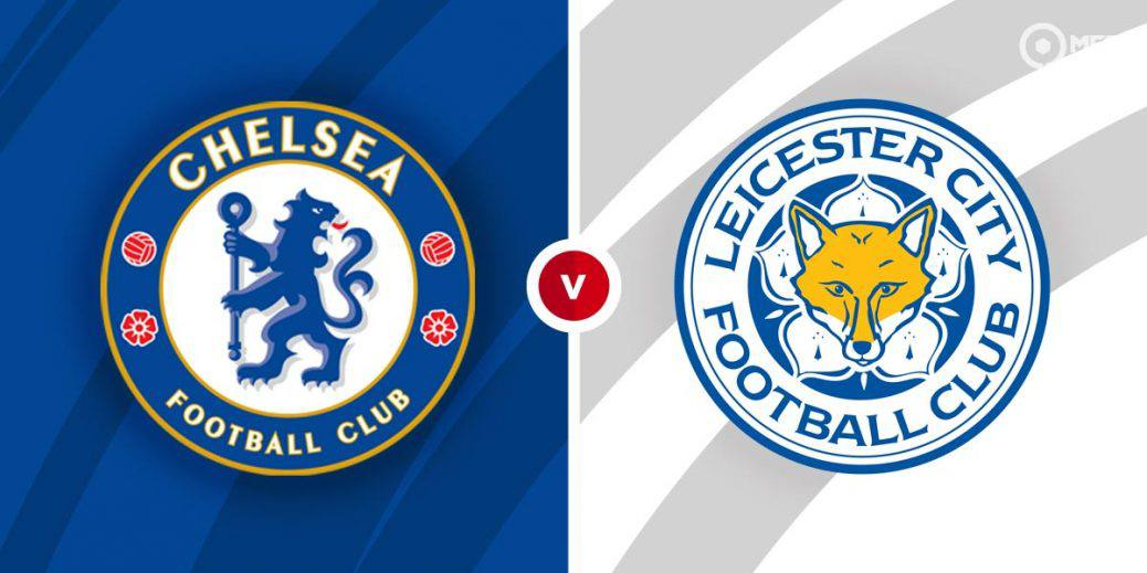 Chelsea predicted starting XI vs Leicester city, team news and injury updates 3 Sportelo