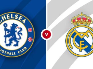Predicted Chelsea vs Real Madrid starting lineup, team news, latest injury update, prediction for the UEFA Champions League 3 Sportelo