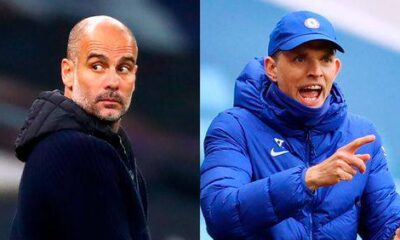 Chelsea Issues Warning message to Manchester City and Pep Guardiola amid interest in star player 3 Sportelo