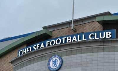 Reports; Chelsea offer Marcus Alonso and Davide Zappacosta to sign Serie A star 8 Sportelo